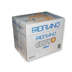 Fabriano papir1 klasa Copy A4, 80gr, 5x500L