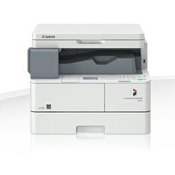 Canon imageRUNNER iR1435