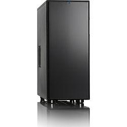 Fractal Define XL R2, crno, bez napajanja