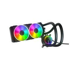 Fractal Celsius+ S24 Prisma RGB, 1151/2066/AM4