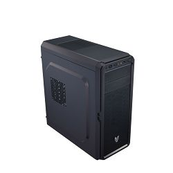 Fortron CMT 110,bez napajanja,USB2,USB3,ATX
