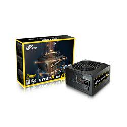 Fortron napajanje Hyper K PRO 500W, 85% efikasnost