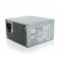 Fortron napajanje SFX 400W, 85+, A-PFC