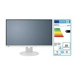 Fujitsu B24-9 TE HDMI, DP, VGA, piv, zvu, 2xUSB3.1