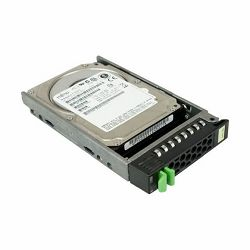 Fujitsu SSD SATA 6G 480GB MU 3.5