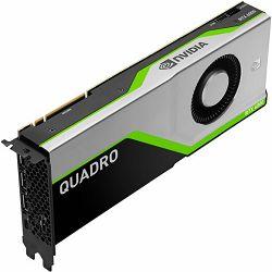 Fujitsu NVIDIA Quadro RTX 6000 24GB