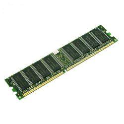 Fujitsu 8GB (1x8GB) 1Rx4 DDR4-2400 R ECC