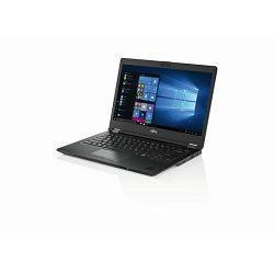Fujitsu LifeBook U749 - Intel i5-8265U3.9GHz / 8GB RAM / SSD 512GB M.2 / 14