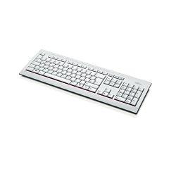 Fujitsu Keyboard KB521 EE