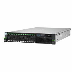 Fujitsu RX2540M4 s4110/16GB/EP420i/8SFF HP/450W