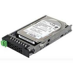 Fujitsu HDD SAS 12G 600GB 15K HOT PL 3.5 EP