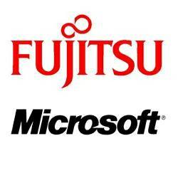 FUJITSU WINSVR CAL 2016 100 User