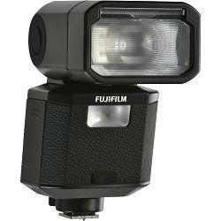FUJI EF-X500 TTL Flash (TTL with X-Series)