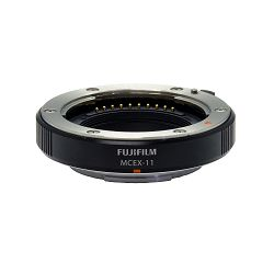 FUJI Macro Extension Tube MCEX-11