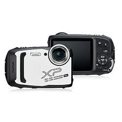 FUJIFILM XP140 28 mm, 5 x optical, 16 MP,  3,0