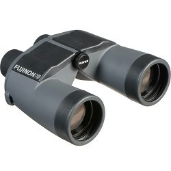 Fujinon 7x50 WP-XL WITH SOFT CASE - binocular  including floating strap, objective and eyepiece lens cup