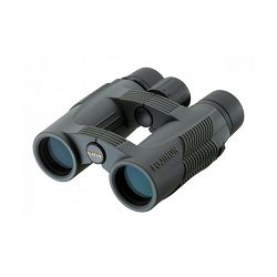 Fujinon KF 8x32W - binocular including soft case, strap, Objective lens/Eyepiece lens cap,