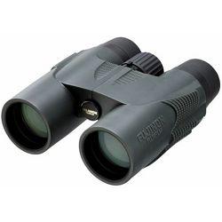 Fujinon KF 10x42H - binocular including soft case, strap, Objective lens/Eyepiece lens cap,