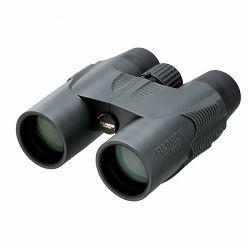 Fujinon KF 8x42H - binocular including soft case, strap, Objective lens/Eyepiece lens cap,