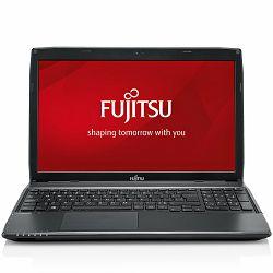 Fujitsu LifeBook A544; 15.6