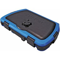 FUSION Active Safe - Stereo Active Dock - Blue