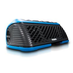 FUSION Stereo Active - Blue