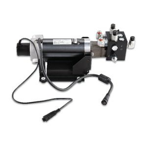 GARMIN 2.1-litre Pump kit