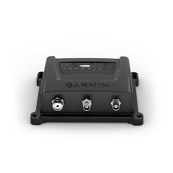 GARMIN AIS 800  (primo-predajnik)