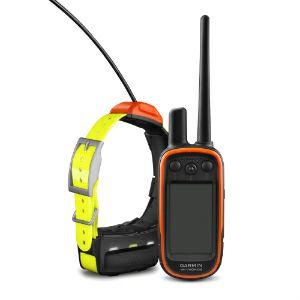 GARMIN Alpha 100/T 5 - uređaj za praćenje pasa
