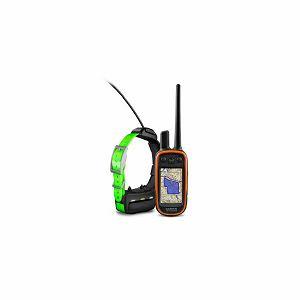 GARMIN Alpha 100/TT 15 - uređaj za praćenje pasa