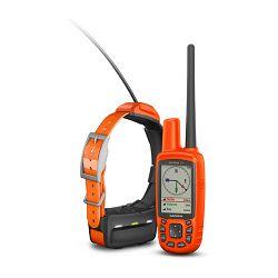 GARMIN Alpha 50/T 5 - uređaj za praćenje pasa