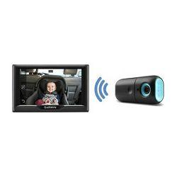 GARMIN Baby Cam - bežična kamera
