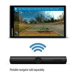 GARMIN BC 40 bežična kamera za vožnju unatrag  (novi model s novim nosačem)
