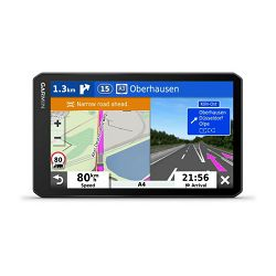 GARMIN dezl LGV700 MT-D Europe, Bluetooth, 6,95