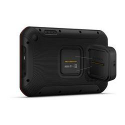 GARMIN dezlCam 785 LMT-D Europe, Lifte time update, Bluetooth, 7