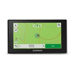 GARMIN DriveTrack 70LM Europe , Life time update, 7