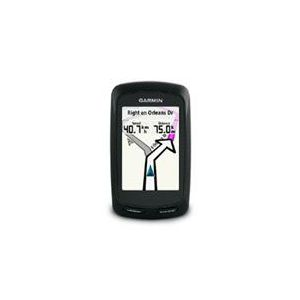 GARMIN Edge 800 bundle (HRM + CAD) (touchscreen)