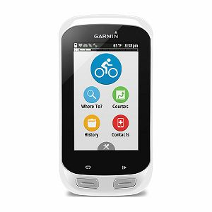 GARMIN Edge Explore 1000  (touchscreen)