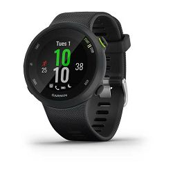 GARMIN Forerunner 45 Black - 42mm