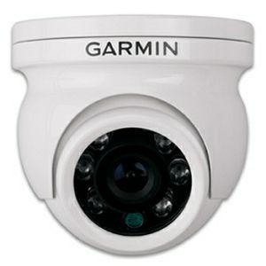 GARMIN GC 10 kamera (standard) - NTSC
