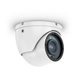 GARMIN GC 12 kamera