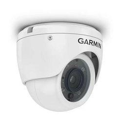 GARMIN GC 200 IP kamera