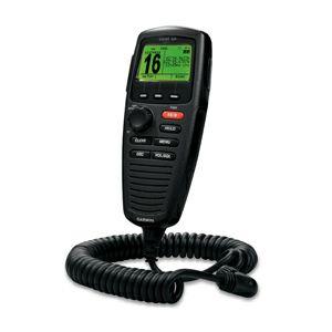 GARMIN GHS 10i mikrofon (samo za VHF 200i / 300i))