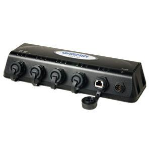 GARMIN GMS 10 ( HUB za više uređaja)
