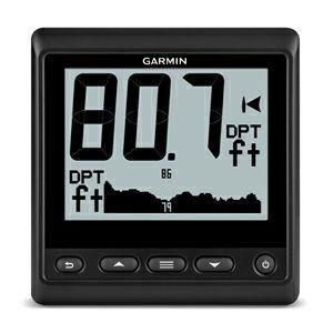 GARMIN GNX 20 Marine instrument, standard LCD