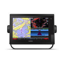 GARMIN GPSMAP 1222 Touch Color, int. antena (12