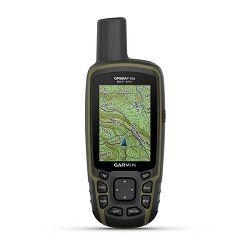 GARMIN GPSMAP 65s Multi-Band