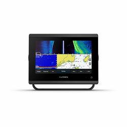 GARMIN GPSMAP 723xsv, int. antena, bez sonde  (7,0