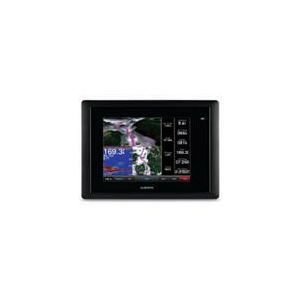 GARMIN GPSMAP 8008 Color ext. antena (8