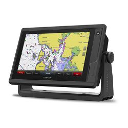 GARMIN GPSMAP 922 Color, int. antena (9